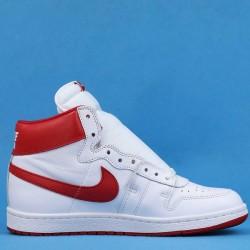 "Air Ship x Air Jordan 1 High ""New Beginnings Pack"" White Red CT6252-900 CU0479-100 40-46"